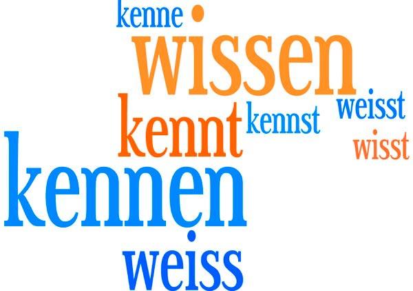 глаголы с ьягким знаком
