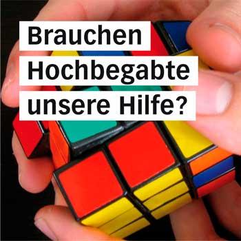 Основные немецкие глаголы
