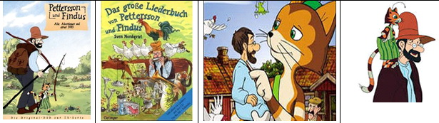 Немецкий пошлый мультфильм 1 фотография