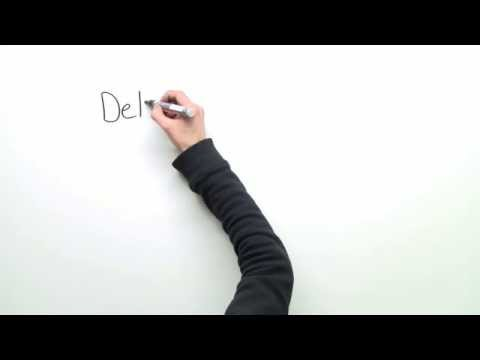 deklinationdersubstantive