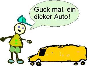 упражнения немецкий язык тема знакомство