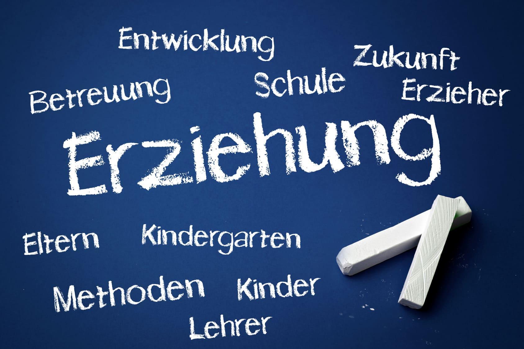 сочинение мой любимый фильм на немецком языке