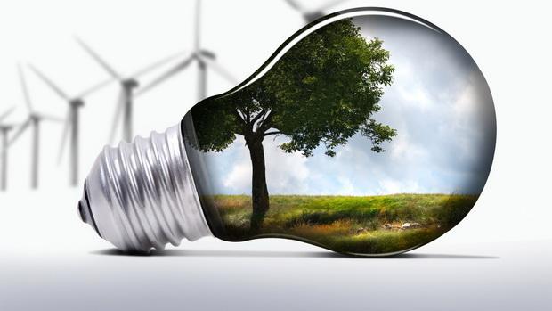 Электроэнергия  (топик, текст, тема) на немецком языке
