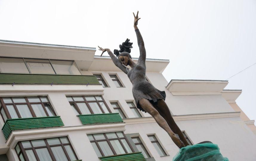 Москва, культурные традиции