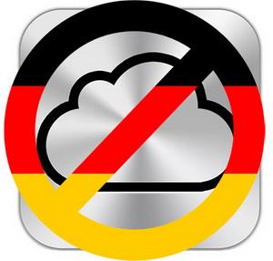 Правовая система Германии
