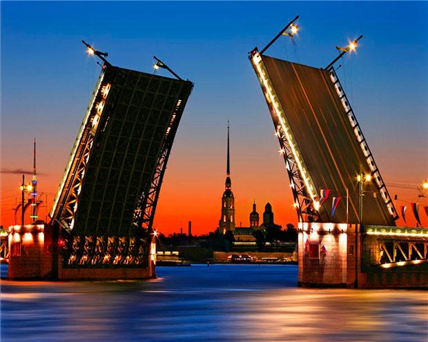 Санкт-Петербург  тема, рассказ. текст