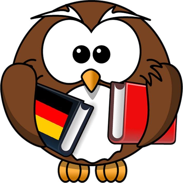Картинки по запросу немецкий язык