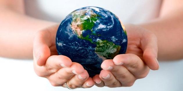 Тема umwelt Окружающая среда Топик по немецкому языку с  Окружающая среда