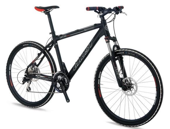 тема, текст  Велосипед