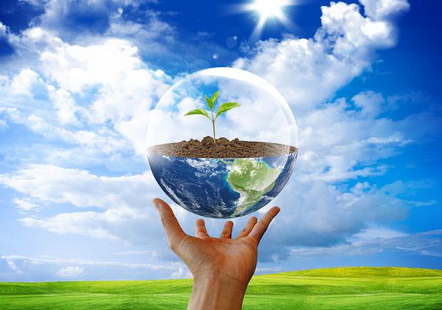 Топик Защита окружающей среды тема рассказ текст Немецкий  der umweltschutz тема рассказ текст