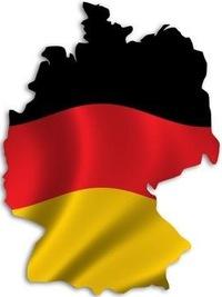 Онлайн уроки из Германии