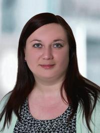 Людмила, учитель по скайпу