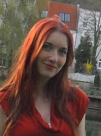Репетитор по немецкому в Skype