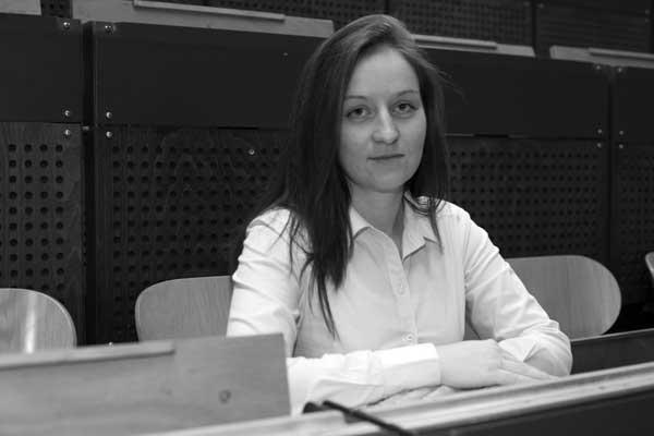 Репетитор по немецкому языку онлайн