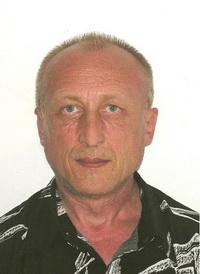 Юрий Анатольевич, репетитор немецкого языка в скайпе